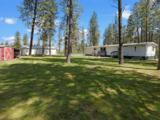 10408 Spotted Rd - Photo 18