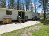 10408 Spotted Rd - Photo 19