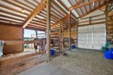40607 Sunset Ln - Photo 18