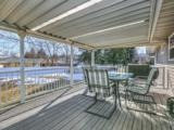 11020 33rd Ave - Photo 17