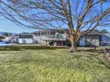 11020 33rd Ave - Photo 20