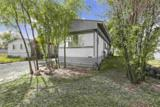 4720 2nd Ave - Photo 19