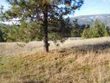 1344 Lot 3 Pine Crest Way - Photo 3