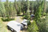 20611 Cedar Rd - Photo 19