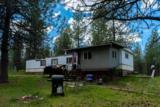 106 Oregon Rd - Photo 6