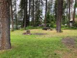 33363 Lakeview Ln - Photo 2