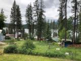 33363 Lakeview Ln - Photo 5