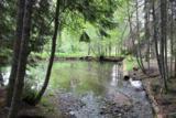 3049 Leslie Creek Rd - Photo 13