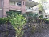 639 Riverpoint - Photo 4
