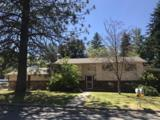 11503 Sunview Cir - Photo 1