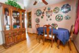 13716 29th Ave - Photo 4