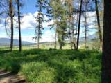 796 Evergreen Way - Photo 1