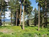 881 Evergreen Way - Photo 1