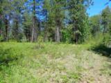 6100 Grouse Rd - Photo 12