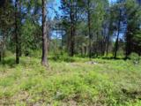 6100 Grouse Rd - Photo 2