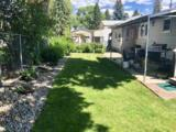 12703 8th Ave - Photo 16