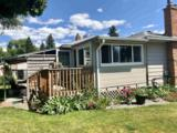 12703 8th Ave - Photo 18