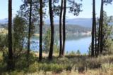 1714 B Northport Flat Creek Rd - Photo 8