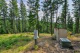 15606 Nelson Rd - Photo 4