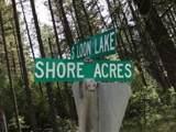 41756 Shore Acres Rd - Photo 19