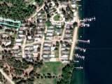 41756 Shore Acres Rd - Photo 20