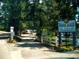 41756 Shore Acres Rd - Photo 3