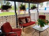 6446 Kathy Pl - Photo 7