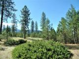Lot 112 Old Kettle Rd - Photo 11