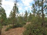 Lot 112 Old Kettle Rd - Photo 5