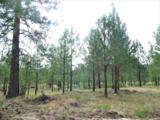 Lot 108 Old Kettle Rd - Photo 3