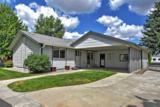 14616 6th Ave - Photo 17