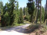 42854 Mt Moriah Way - Photo 2
