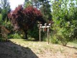 42854 Mt Moriah Way - Photo 7