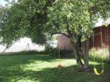 424 3rd Ave - Photo 15