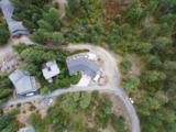 2519 Terrace Creek Ln - Photo 20