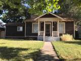 4118 Crown Ave - Photo 2