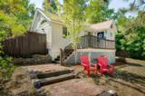 4028 17th Ave - Photo 1