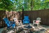4028 17th Ave - Photo 15