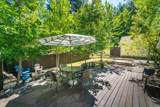 4028 17th Ave - Photo 17