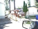 3312 Georgia Pines Ln - Photo 1