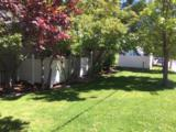1004 8th Ave - Photo 7