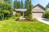 6510 Vale Ct - Photo 1