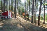 1808 Deep Creek Rd - Photo 17