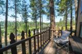 1808 Deep Creek Rd - Photo 18