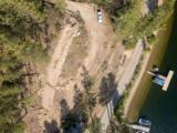 3955-B Deer Lake Rd - Photo 13