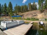 3955-B Deer Lake Rd - Photo 14