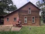 292 Corbett Creek Rd - Photo 2