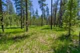 3801 Meadowlark Way - Photo 2