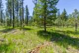 3807 Meadowlark Way - Photo 1