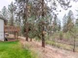 17218 Meadowview Ct - Photo 19